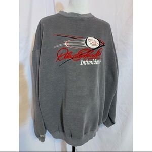 Other - Dale Earnhardt Sweatshirt